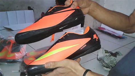 Harga Nike Hypervenom harga sepatu futsal nike hypervenom www imgkid the