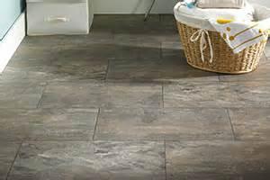 Home Design Flooring Residential Flooring Solution Beautiful Living Spaces