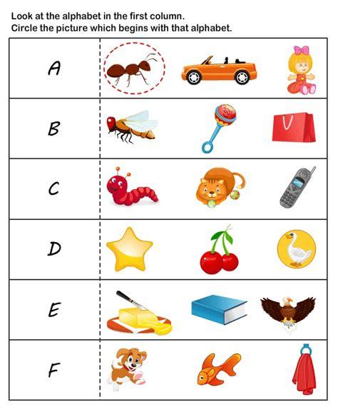 esl worksheets for kindergarten geersc 54 best worksheets images on pinterest