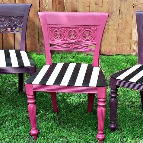 outdoor chair makeover     chair home diy