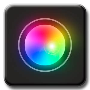 Appa Pro Sf V1 0 shift light pro apk on pc android apk