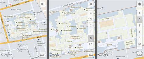 selfridges london floor plan selfridges london on google maps wimagguc