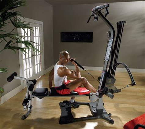 bowflex blaze home sporting goods exercise fitness