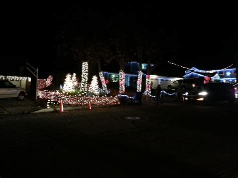 Rancho Cucamonga Lights by Photos For Thoroughbred Lights Yelp
