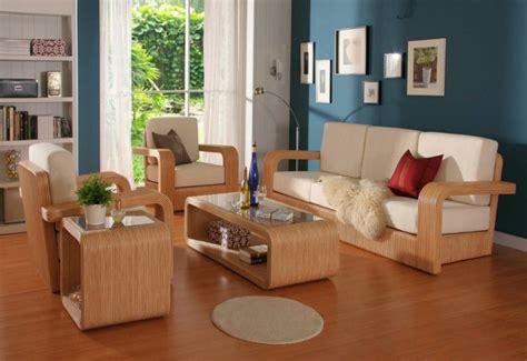echtholzmöbel wohnzimmer schmuckst 252 cke aus holz f 252 r die wohnungseinrichtung