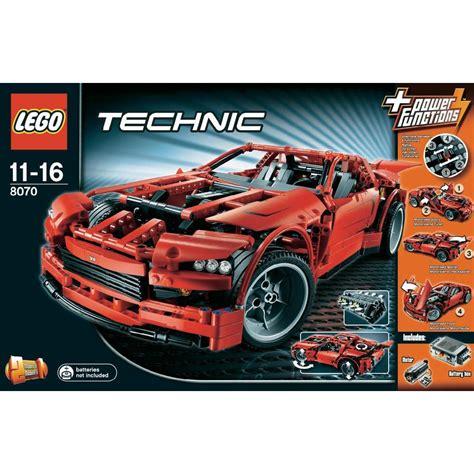 technic car technic supercar 8070 www imgkid com the image