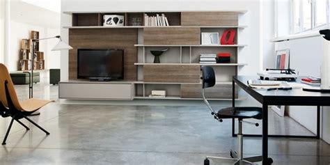 studio casa arredo studio casa arredo idee arredamento casa libreria studio