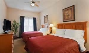 2 bedroom suites in denver co 2 bedroom 2 bath suite beds creatoric com