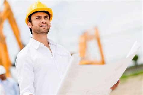 pennsylvania builders association calling all