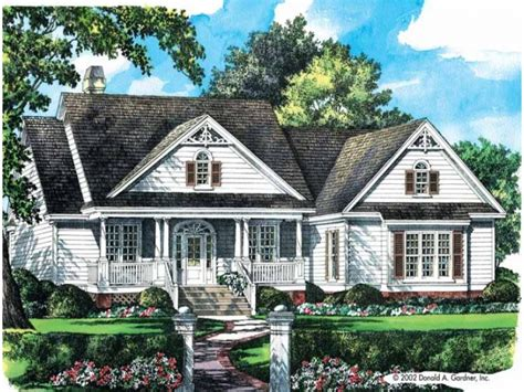 Fashioned Farmhouse Plans by New Farmhouse Plans Farmhouse Style House Plans