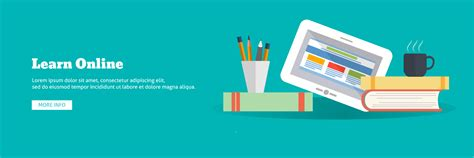 layout slider wordpress top 3 educational slider design free psd techfameplus