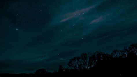 wallpaper hd 1920x1080 sky wallpaper night sky 183