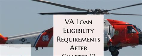 va housing loan requirements 28 images va home lending
