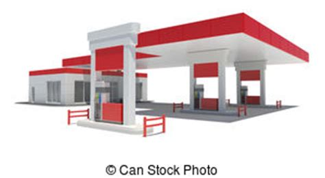 gas station clip art and stock illustrations 6900 gas gas station clip art and stock illustrations 14 807 gas
