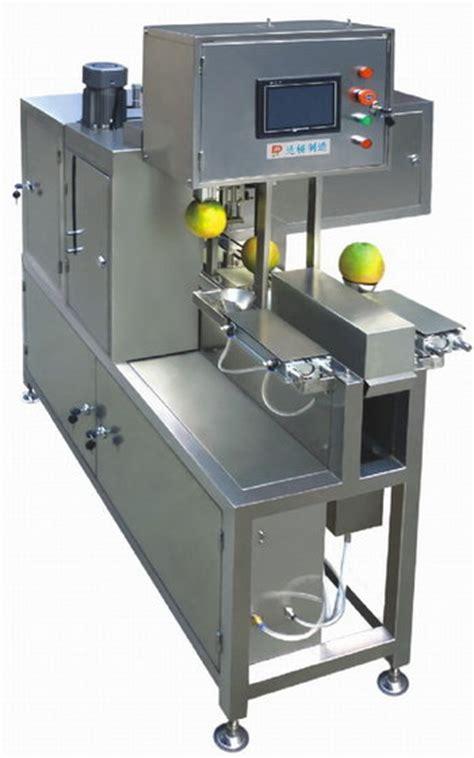 mango peeling machineid product details view