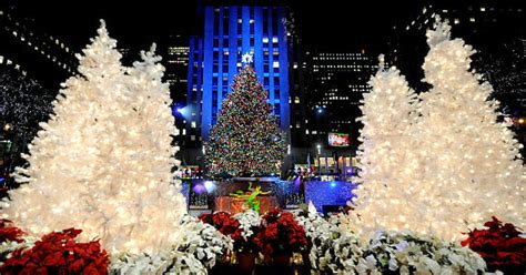 wallpaper rockefeller center tree 2 17 rockefeller center tree lighting o tree ny daily news