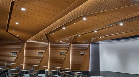 wood wall panels  armstrong ceiling solutions