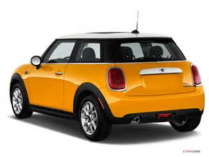 Mini Cooper Monthly Payment 2016 Mini Cooper Pictures Angular Rear U S News Best Cars