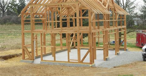 damis    shed plans  material lists  homes