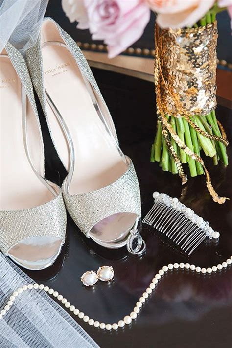 wedding shoes philadelphia 17 best images about wedding shoes on