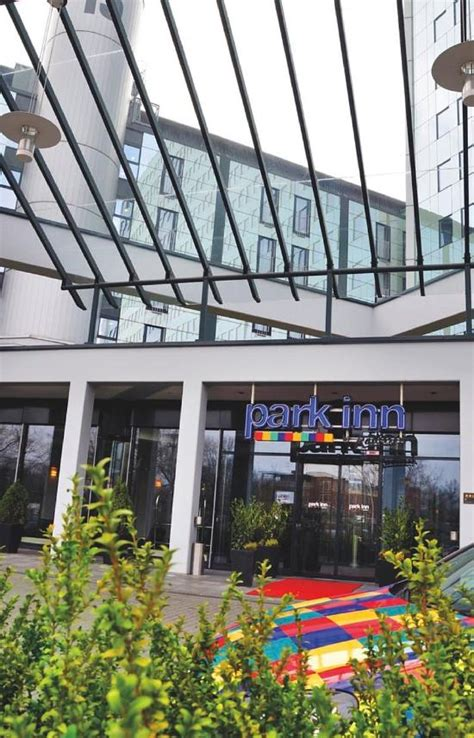 park inn by radisson cologne park inn by radisson koeln city west cologne germany