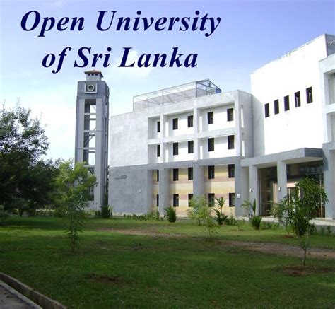 Mba Open Sri Lanka by 1000 Images About Sri Lanka Course On College