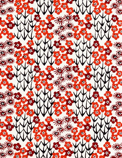 if pattern japanese japanese patterns in red panda s house