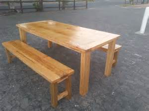 hurry picnic benches and tables for sale around cape