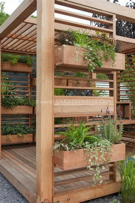 28 ikea vertical garden vertical garden for small plants or chsbahrain com 24 best images about small backyard design ideas on