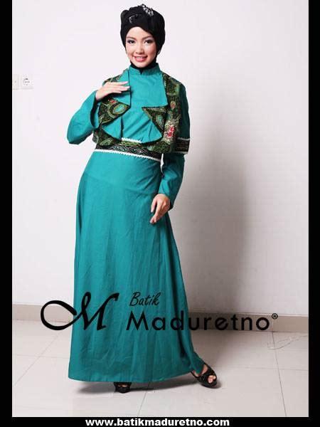 Tunik Fox Hd Dress Maxi Pakaian Wanita pin by busana muslim modern on busana muslim newhairstylesformen2014