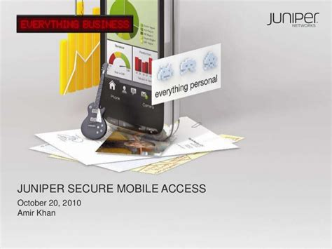 mobile network security mobile network security