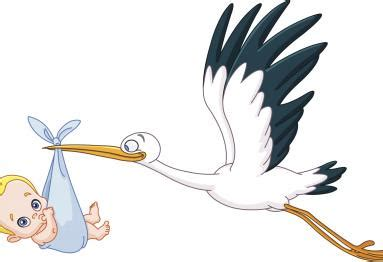 imagenes de goku recien nacido dibujos de beb 233 s para baby shower vix