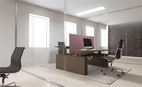 arredare l ufficio come arredare il mio ufficio la scrivania futuro eu