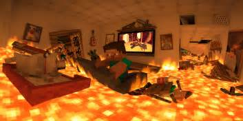 home design lava game the floor is lava by lockrikard on deviantart