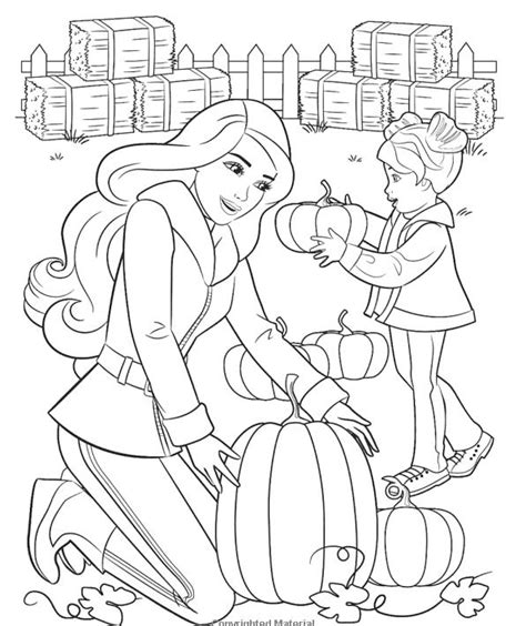 barbie halloween coloring pages barbie 211 cartoons printable coloring pages