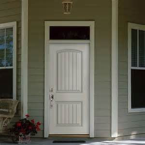 Masonite Cheyenne Interior Doors Masonite Cheyenne Entry Door For The Home