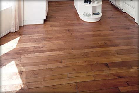 Flooring Companies In My Area Flooring Companies In My Area 28 Images Chicago