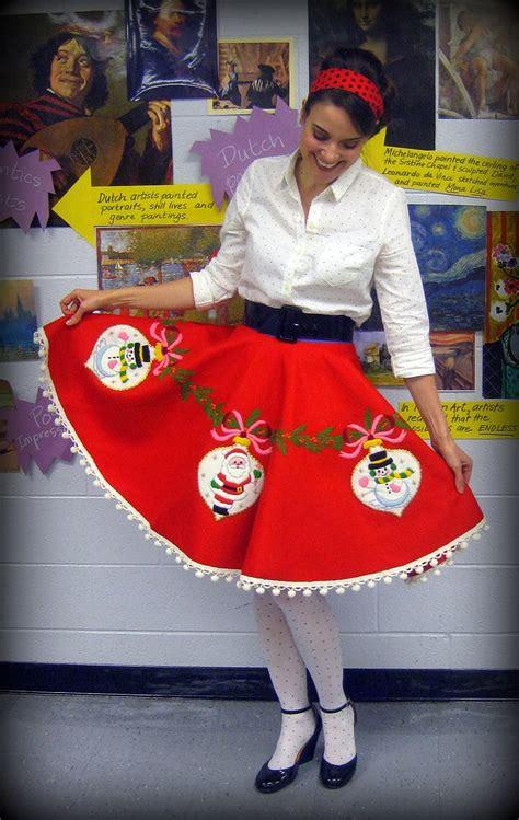 ecu christmas skirt stephens diy tree skirt to skirt in 60 minutes or less
