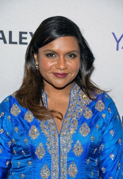mindy kaling horoscope the mindy project to wrap up after sixth season