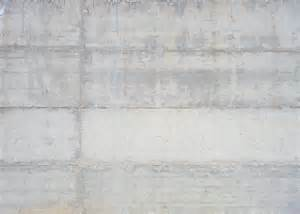 concrete wall pics photos wall texture large concrete wall texture for