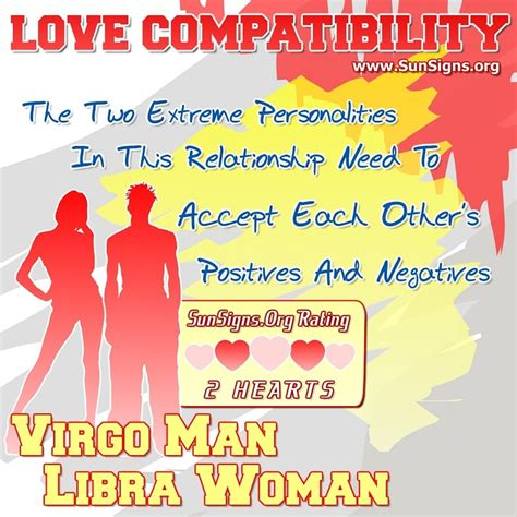virgo man in bed libra man dating virgo woman
