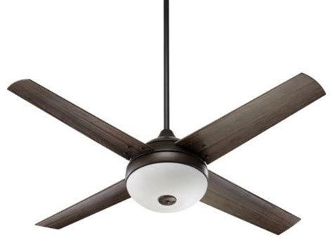 outdoor modern ceiling fans orbit outdoor ceiling fan contemporary ceiling fans