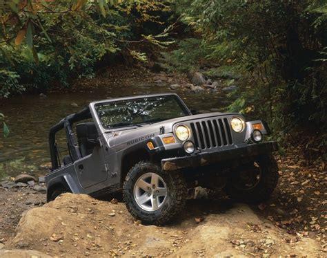 jeep rubicon aftermarket parts jeep wrangler tj part reviews jeep wrangler parts