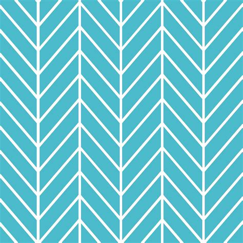 Chevron Pattern turquoise chevron desktop wallpaper