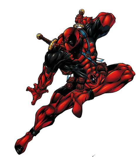 Marvel Top top 10 greatest marvel characters all time best