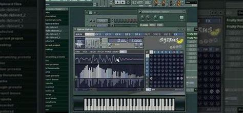 fl studio 10 full version buy how to get fruity loops 10 full version free mapoza