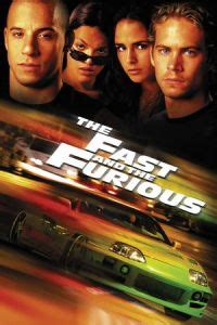 film fast and furious 6 subtitle indonesia nonton film baru saja diupload download streaming movie