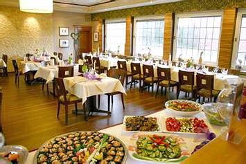 Hochzeit 75 Personen by Saal Haus An Der Geinegge In Hamm Umgebung Ahlen