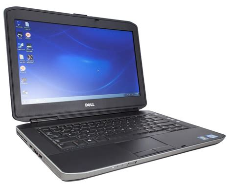 Laptop Dell Latitude E5430 I5 dell latitude e5430 review rating pcmag