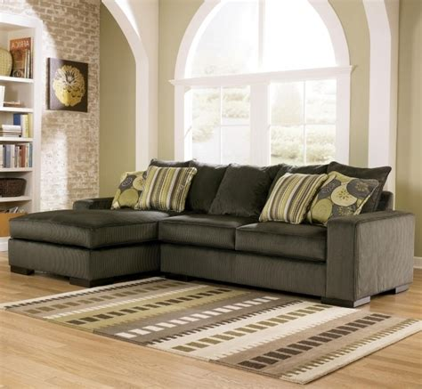 grey ashley sectional dark grey ashley furniture sectional sofa with chaise
